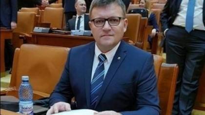 Ministrul Muncii, anunţ IMPORTANT pentru toţi pensionari: Vor primi înştiinţare acasă
