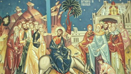 Duminica Floriilor 2019. Tradițiile și superstițiile creștin-ortodocșilor