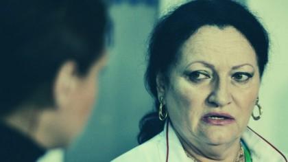 Monica Pop e de nerecunoscut! Cum a ajuns să arate la 65 de ani