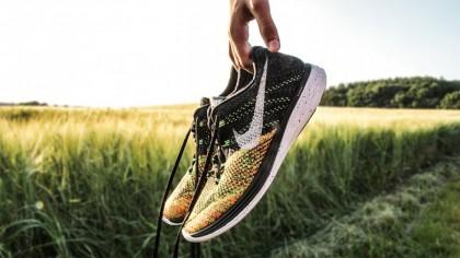 De unde provine numele companiei Nike? E adevărat că primul sportiv din istorie care a semnat cu Nike a fost român?