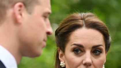 Scandal in Familia Regala! Kate, tratata ca o SERVITOARE de William. S-a aflat tot adevarul. Biata Kate