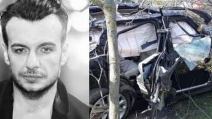 ULTIMA ORA: Razvan Ciobanu a fost UCIS de un barbat mult mai tanar. Asta schimba TOT, este cutremurator