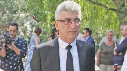 Silviu Prigoana, ACCIDENT grav! Ce a patit fostul sot al Adrianei Bahmuteanu: 'Pe la 12 noaptea s-a...