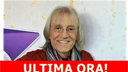 ULTIMA ORA: cum se simte Mihai Constantinescu! Fosta sotie RUPE tacerea dupa ce l-a vizitat!