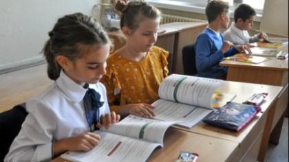 Şcoli şi grădiniţe închise în Bucureşti, la vizita Papei Francisc. Lista unităţilor de învăţământ închise pe 30 şi 31 mai