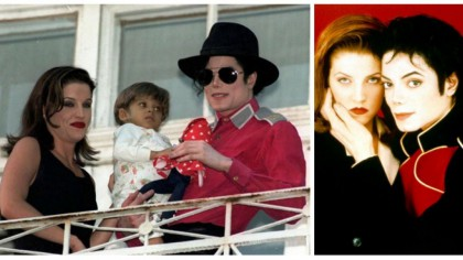 YACH! Ce facea Michael Jackson cu lenjeria sotiei sale! Asa isi pacalea angajatii ca fac sex, cand el era, de fapt, pedofil...