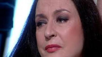 Maria Dragomiroiu, UMILITA de statul roman! Ce pensie mizerabila are dupa 40 de ani de munca: 'Nu imi permit sa traiesc!'