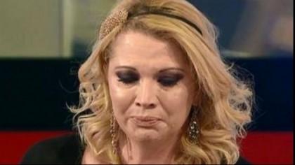 Oana Lis a fost VIOLATA cu bestialitate! Vedeta a povestit toata intamplarea: 'Si-a dat cu benzina si m-a pus sa ii dau foc. Am vrut sa ma sinucid!'