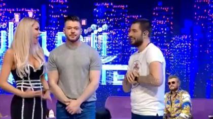 Bombă în televiziunea din România: revine la Kanal D! Au semnat deja