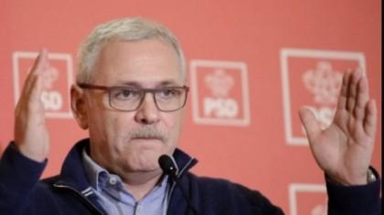 Liviu Dragnea vrea să muncească în închisoare. Unde ar putea lucra fostul lider PSD