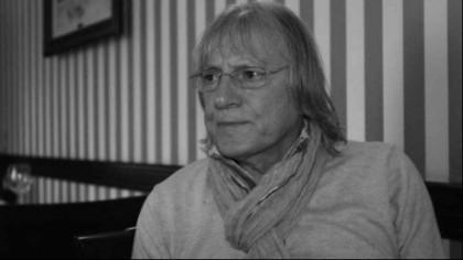 Mihai Constantinescu, internat în continuare la Spitalul Floreasca. Noi detalii despre starea de sănătate a cântăreţului