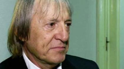 Alertă la Spitalul Floreasca! Mihai Constantinescu în stare critică. Apel la artişti şi colegi să doneze sânge