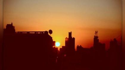 Record de temperatură la nivel mondial. Țara care s-a topit la 63 de grade Celsius: cinci oameni au murit