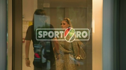 Anamaria Prodan, aparitie HORROR la TV! E plina de riduri si pielea de pe gat e ca de GAINA! FOTO