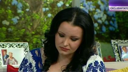 Doliu în muzica românească. Silvana Rîciu a făcut anunțul morții, la doar 43 de ani