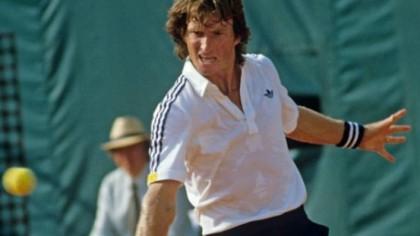 Doliu imens în tenisul mondial. Un triplu câştigător de Grand Slam a fost răpus de cancer