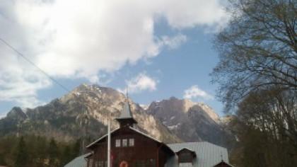 """Ce spune un turist din Austria, după ce a mers pe Bucegi: """"Ce am văzut este de departe cea mai urâtă experiență trăită"""""""