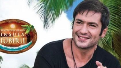 S-a aflat! Ce salariu primește Radu Vâlcan la Antena 1 pentru Insula Iubirii. Este plătit la sezon, iar suma e fabuloasă