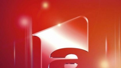 Răsturnare de situație, la Antena 1. Ce se întâmplă în show-ul Insula Iubirii