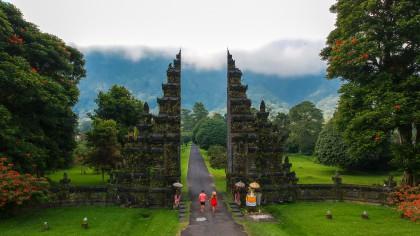 Vacanta in Bali: itinerariu, ponturi si sfaturi utile