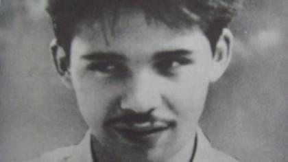 Cum a murit Nicolae Labiș? Ce a spus poetul pe patul morții și pe cine a acuzat?