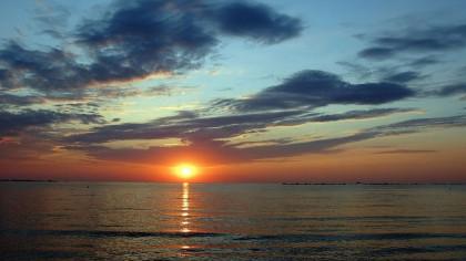 Ce a scris Eminescu după ce a văzut Marea Neagră pentru prima și ultima oară?