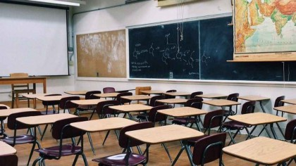 Anul școlar 2019-2020: SCHIMBARE de ultimă oră, o vacanță scoasă, elevii trebuie să facă asta în fiecare an