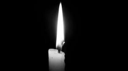 Cazul Caracal. A fost gasit mort in celula sa din puscarie: a fost oprit sa 'toarne'
