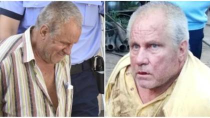 Șoc la Caracal! S-a descoperit a treia victimă ucisă de Gheorghe Dincă