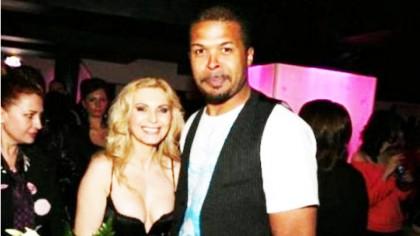 Fosta soție a lui Cabral, transformată TOTAL! Cum a ajuns să arate Luana, la 52 de ani