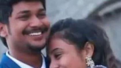Doi tineri s-au căsătorit din dragoste, apoi tatăl miresei a angajat un asasin. Ce a urmat este cutremurător