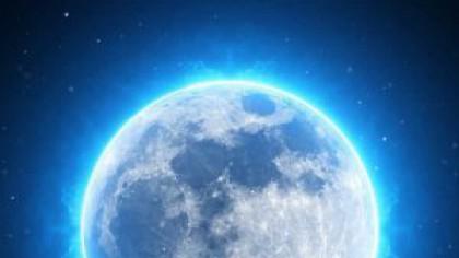 Horoscop 23 august 2019. Leii au o zi EXCELENTĂ