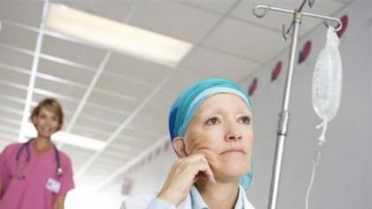 De ce fac oamenii cancer? Nu are legătură cu stilul de viață. Motivul te va lăsa fără cuvinte