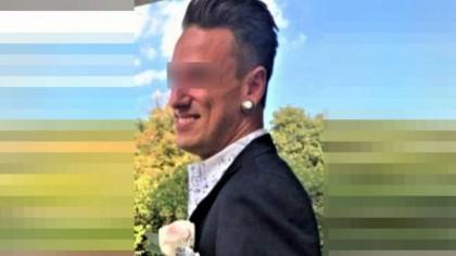 Șocant! Ce s-a descoperit în apartamentul închiriat de olandezul care ar fi ucis fetița de 11 ani, din Dâmbovița