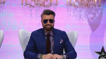 """Cătălin Botezatu, diagnosticat cu o boală rară. Medicii au decis să-l opereze urgent: """"I se va tăia jumătate din…"""""""