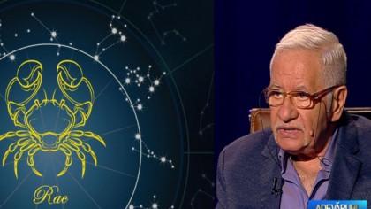HOROSCOP rune pentru săptămâna 23-29 septembrie 2019, cu numerologul Mihai Voropchievici. Racii au o săptămână grea, Vărsătorii trebuie să nu-și forțeze norocul