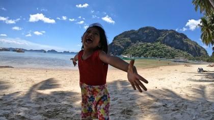 Copiii Filipinelor