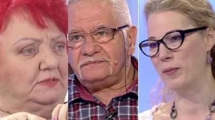 4 astrologi, o singură concluzie DRASTIT: Minerva, Urania, Voropchieivci și Pătrășcanu 16-22 septembrie