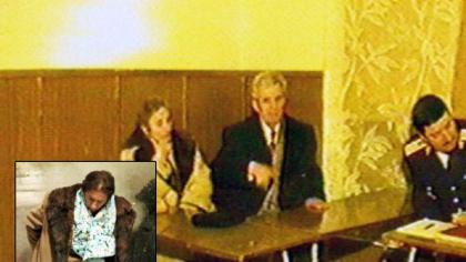 Doamne ferește! Ce au găsit legiștii în gura Elenei Ceaușescu? S-a aflat TOT când a fost dezgropată