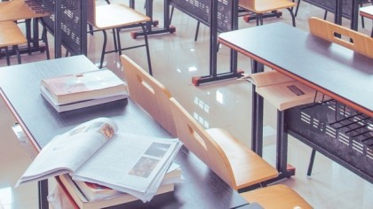 Un exercițiu de matematică de clasa a IV-a a creat nebunie printre părinți. S-a lăsat cu excluderi din grupul de pe Whatsapp