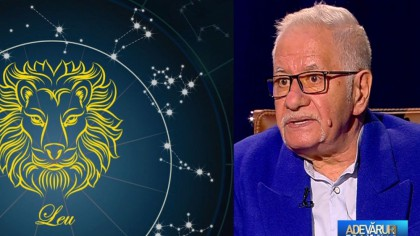 HOROSCOP rune pentru săptămâna 21-27 octombrie 2019, cu numerologul Mihai Voropchievici. Taurii dau lovitura, Gemenii se refac fizic și mental