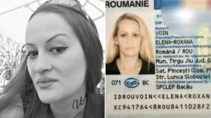 Elena, în comă la spital, în Austria. Românca nu poate fi operată fără acordul familiei. Dacă ai informaţii...