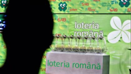 SURPRIZĂ de proporții de la Loteria Română. Toți românii care joacă la LOTO vor...