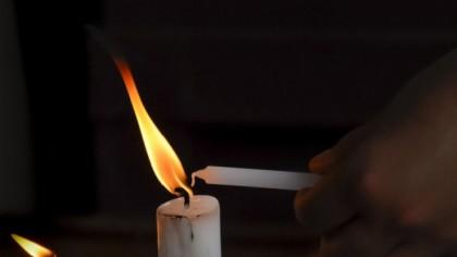 A MURIT la doar 25 de ani! DOLIU în presa din România