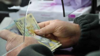 MODIFICĂRI de ultimă oră la Legea Pensiilor. Toți pensionarii vor fi afectați începând cu 2021