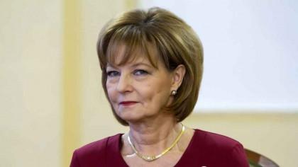 Scandal la Haga! Olanda măturată de Principesa Margareta