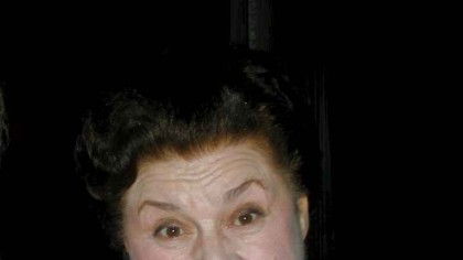 Cauza morții Tamarei Buciuceanu