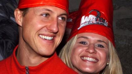 VESTEA pe care fanii o așteptau cu nerăbdare despre Michael Schumacher! Ce se întâmplă cu pilotul, la 6 ani de la accident
