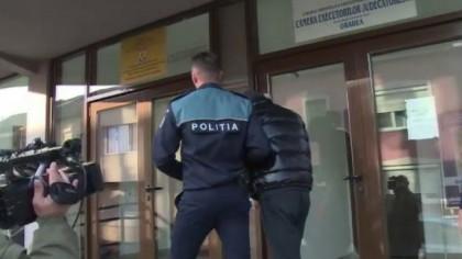 Un nou caz Caracal, în Oradea: a drogat și a abuzat copii, în timp ce-i filma