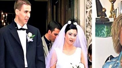 Cum a ajuns să arate primul soț Anamariei Prodan, după 9 ani de la divorț. Toți au rămas fără cuvinte, când l-au văzut alături de Reghe